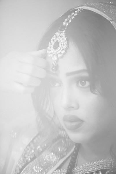 Le Cape Weddings_Kashfia + Sadik-40.jpg
