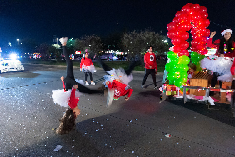 Holiday Lighted Parade_2019_453.jpg