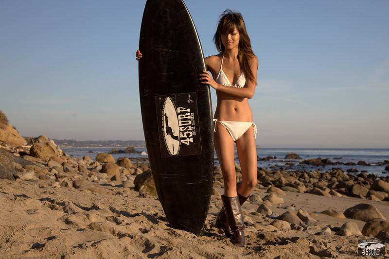 45surf bikini swimsuit model finals hot pretty hot hot pretty 072,.kl,.,..jpg