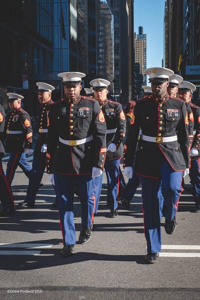 NYC-Veterans-Day-Parade-2018-HBO-10.jpg