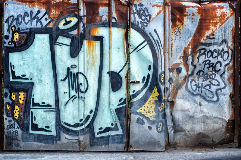 13-01Jan-Cuba-S4D-143.jpg