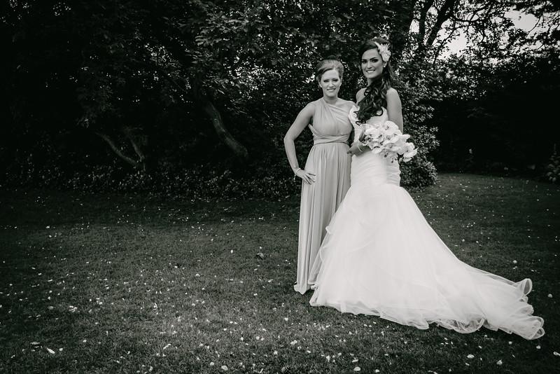 Blyth Wedding-432.jpg