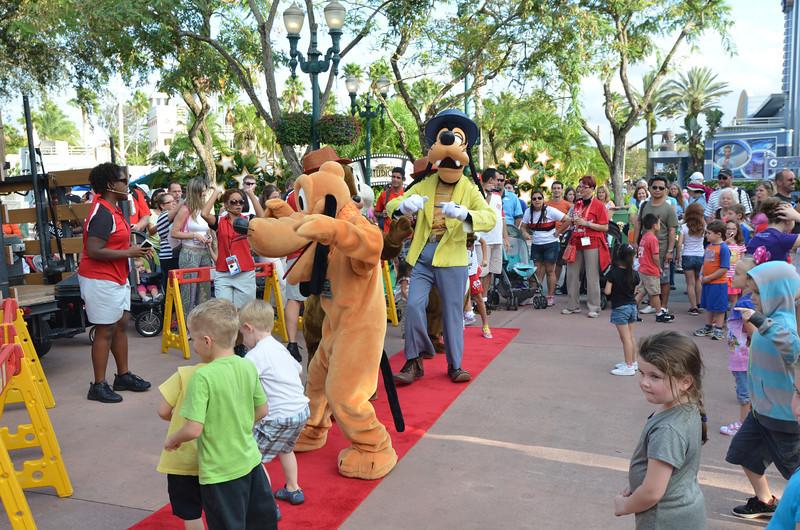 Disney 2013 547.JPG