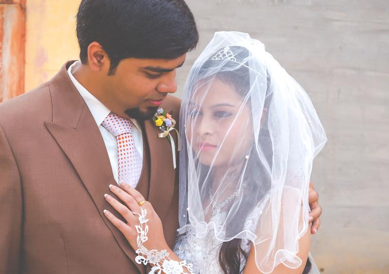 bangalore-candid-wedding-photographer-55.jpg