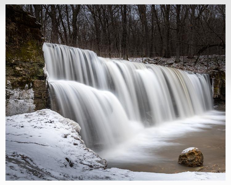 Spring Falls-.jpg