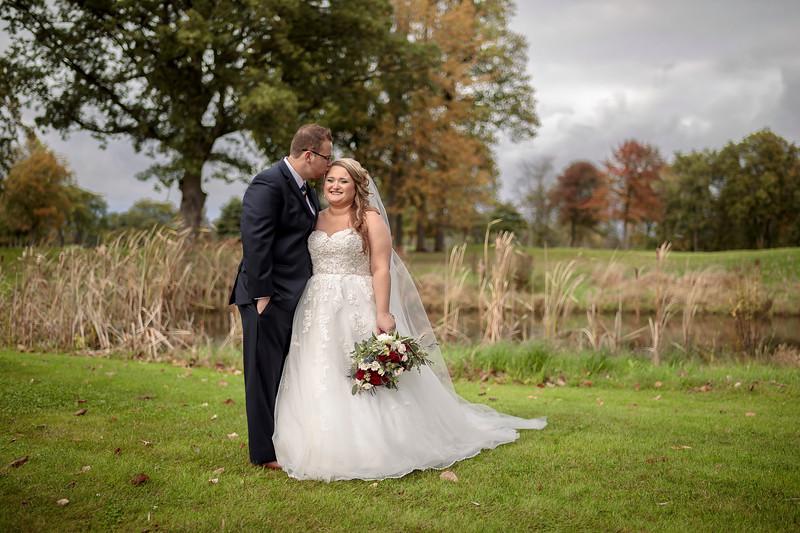 Amanda & Tyler Wedding 0067.jpg