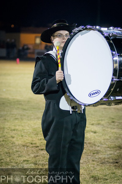 keithraynorphotography WGHS central davidson homecoming-1-78.jpg