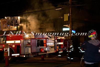North Bellmore F.D. 1399 Jerusalem Ave. 3-12-11