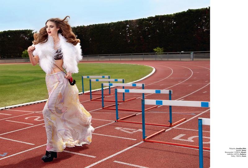 Photographer-Angelika-Buettner-Editorial-Creative-Space-Artists-Management-61-sports.jpg