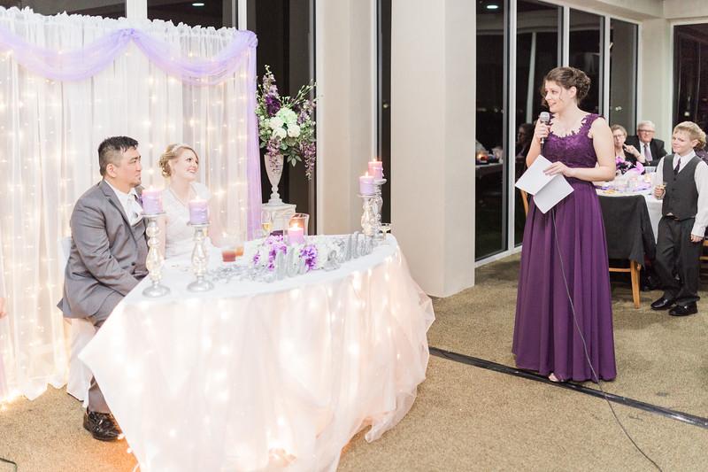 ELP1104 Amber & Jay Orlando wedding 2599.jpg