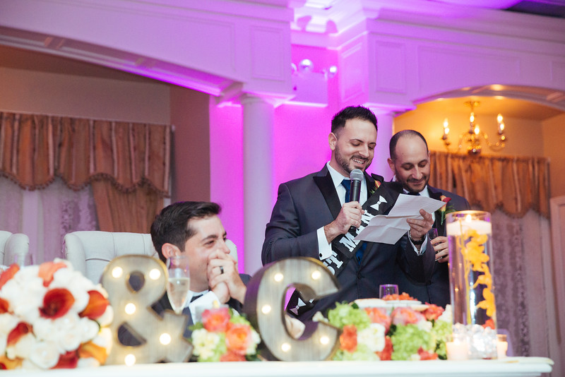 0891_loriann_chris_new_York_wedding _photography_readytogo.nyc-.jpg