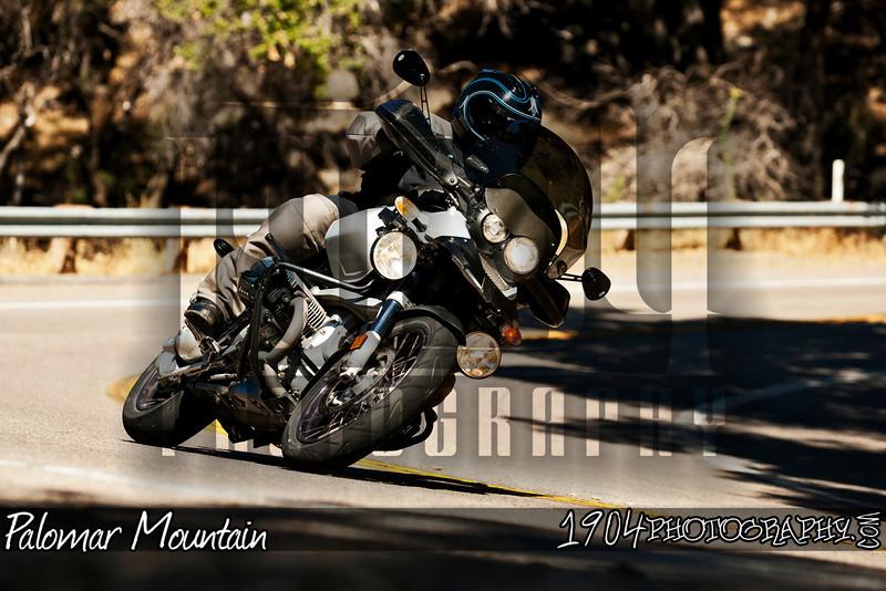 20100918_Palomar Mountain_0350.jpg