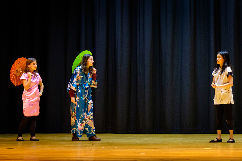 2015-11 Cinderella Rehearsal 0367.jpg