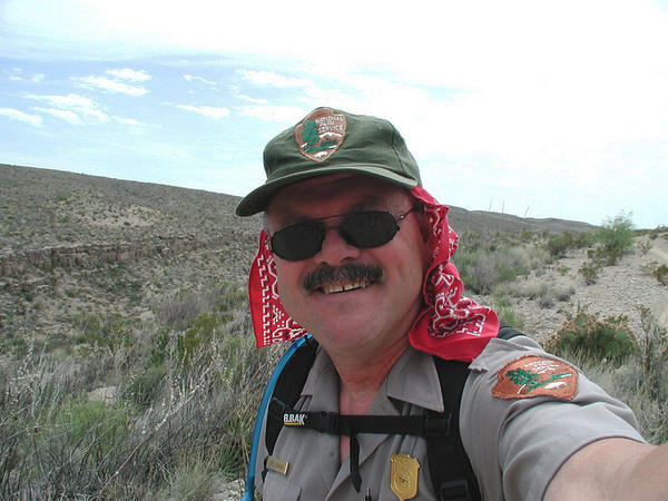 2005 - Ranger Doug of the Desert.jpg