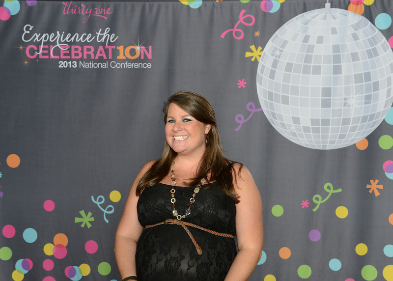NC '13 Awards - A2 - II-598_92927.jpg