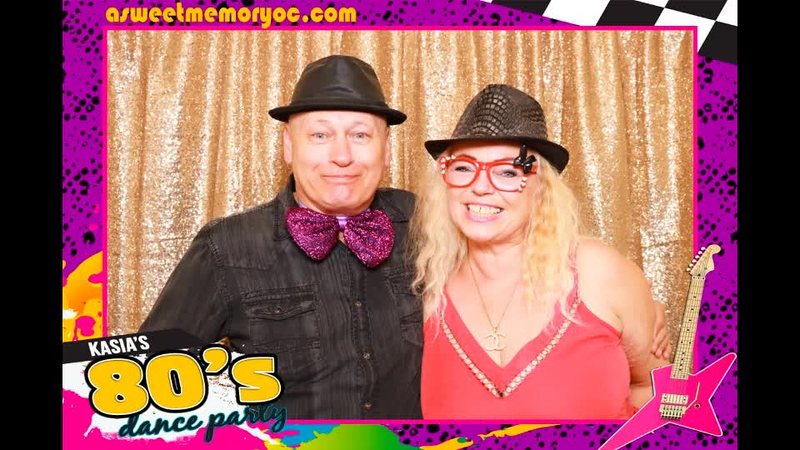 Photo booth fun, Gif, Yorba Linda 04-21-18-73.mp4
