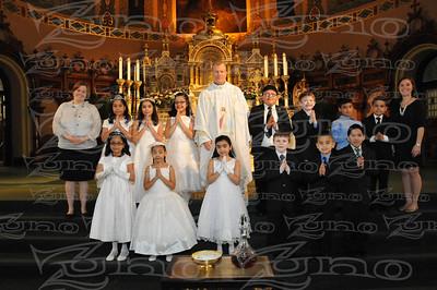 St. Stanislaus Kostka Events
