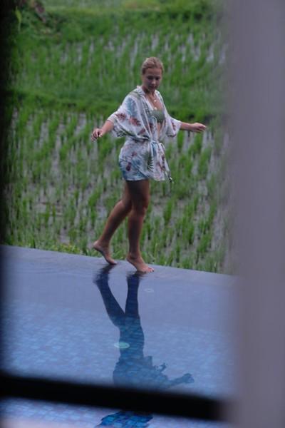 Trip of Wonders Day 10 @Bali 0124.JPG