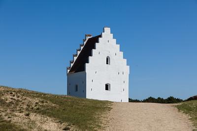 Denmark - Jylland (Jutland)