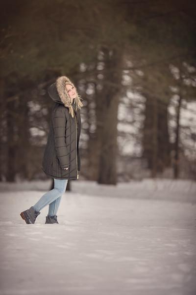 Madi Winter-4.jpg