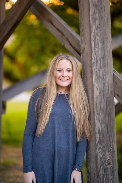 Megan Alldredge-220.jpg