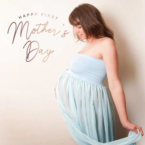 Happy first mothers 8day.jpg