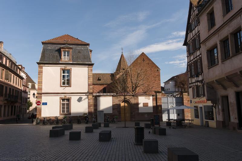 20170223-1225_-Strasburg-24.JPG