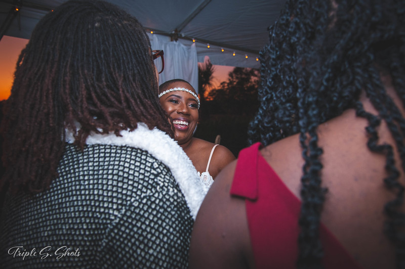 Lolis Wedding Edits-600.JPG