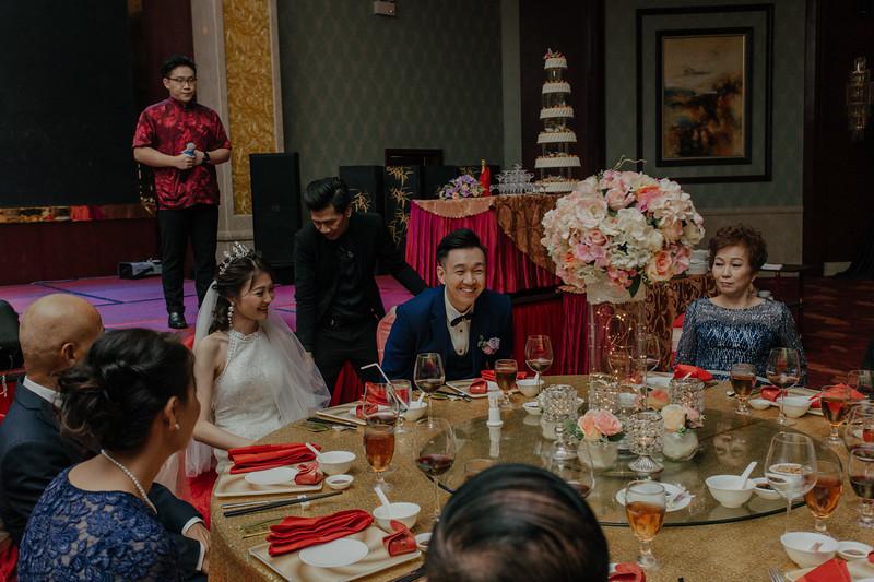 Choon Hon & Soofrine Banquet-195.jpg
