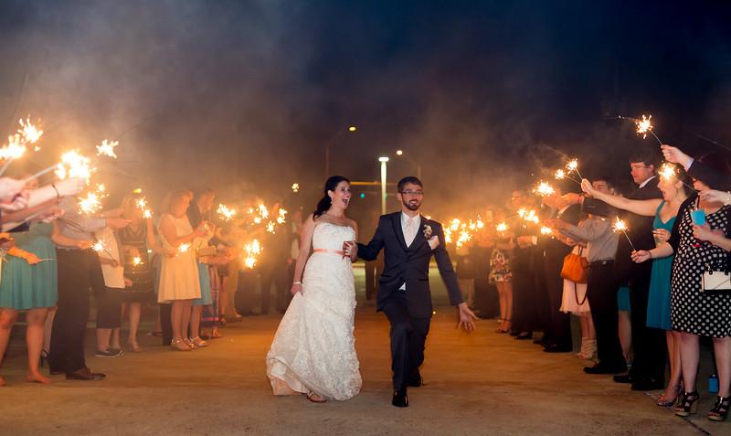Houston Wedding Photography ~ Denise and Joel-2384.jpg