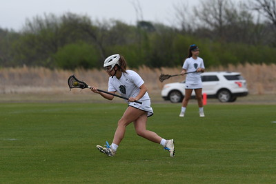 04.06.19 Lacrosse vs. Midland University