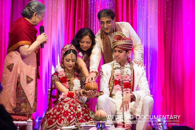 Deepika_Chirag_Wedding-1181.jpg