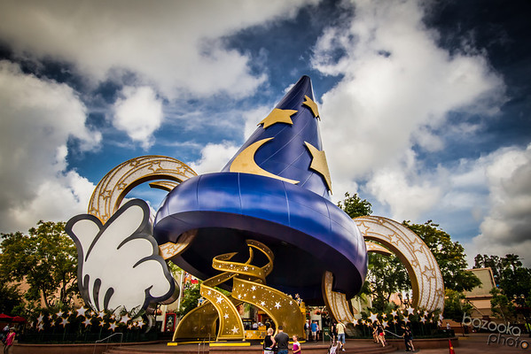 2012-04-29 Orlando Trip Part 2
