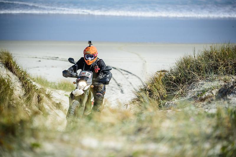 2018 KTM New Zealand Adventure Rallye - Northland (250).jpg