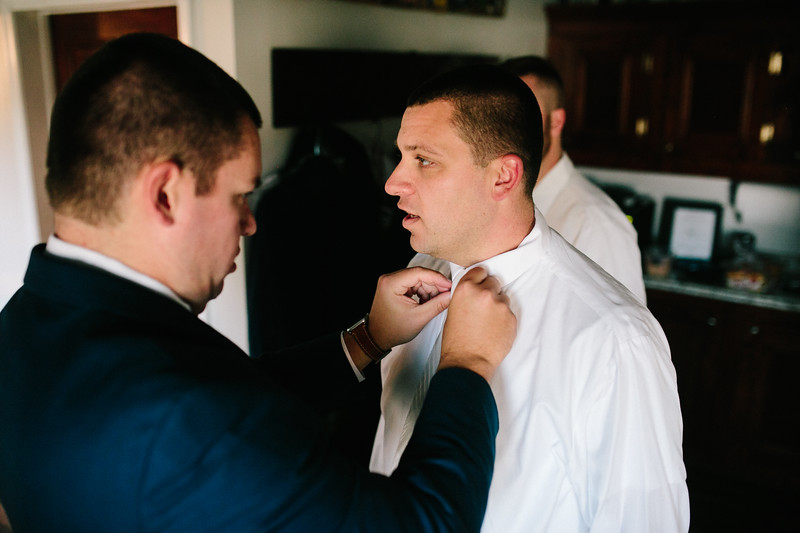 Caitlyn and Mike Wedding-161.jpg