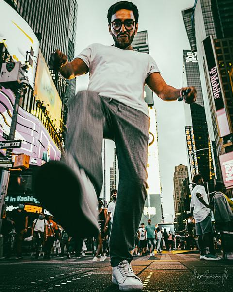 jorge-sarmiento-video-photography-new-york-city-cool-portrait.jpg