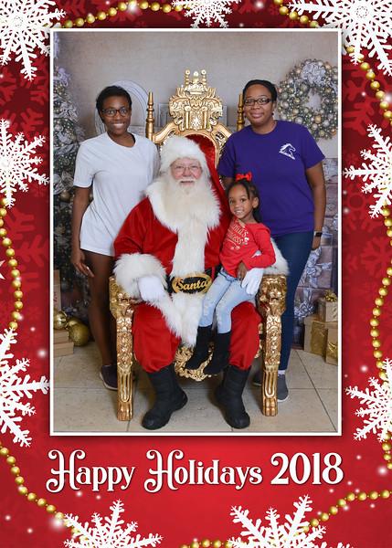 Santa-138.jpg