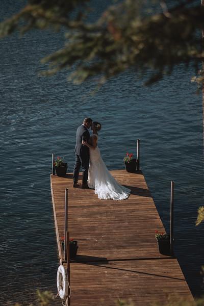 White Lake Lodges Rustic Adirondack Wedding 106.jpg