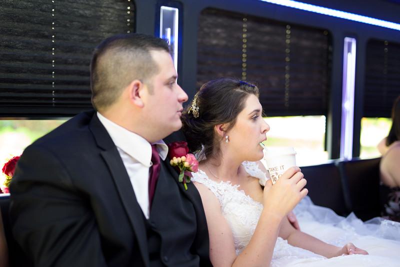 0760-Trybus-Wedding.jpg