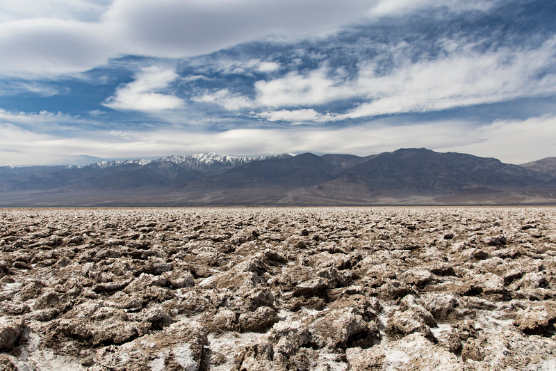 Death-Valley-saltflat-devils-golf-course2017b.jpg