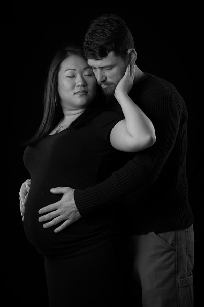 Wheeland Maternity