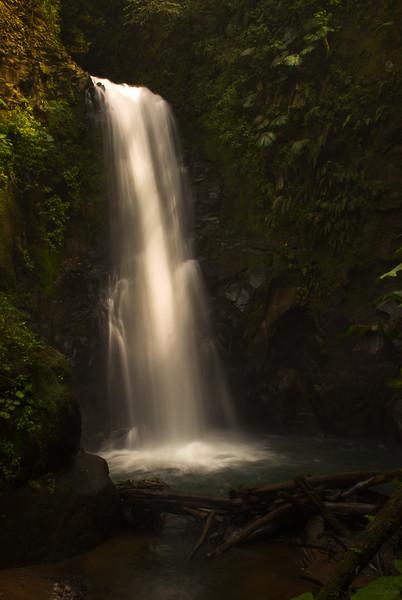 Costa Rica (149 of 104)