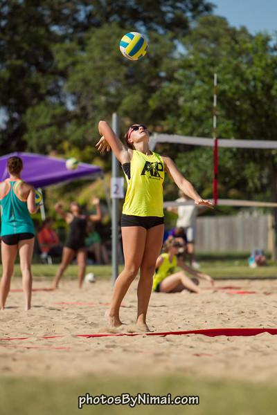 APV_Beach_Volleyball_2013_06-16_9338.jpg