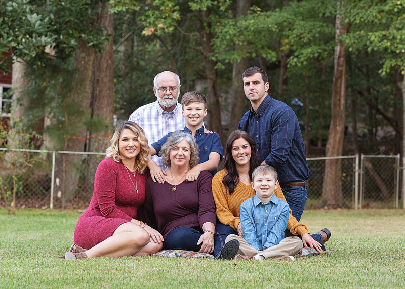 Farmer Family Fall 2019 - 326.jpg