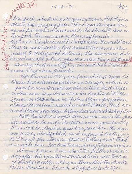 Marie McGiboney's family history_0217.jpg