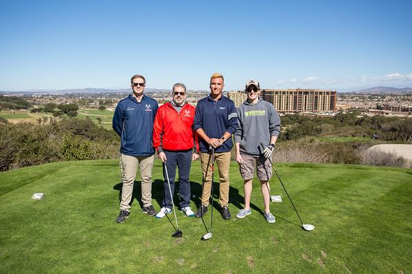 Great Oak Boys Lacrosse Golf Tournament (18)
