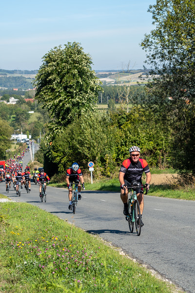 Bloodwise-PedaltoParis-2019-975.jpg
