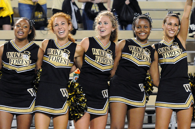 Cheerleaders postgame.jpg