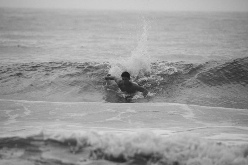 Surf_BW_028.jpg