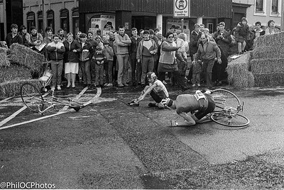 TI Raleigh GP 1984